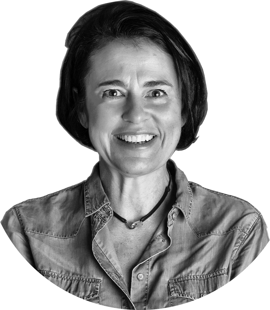 Marie Bayle-Chabot